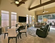 7844 N 77th Place, Scottsdale image