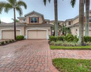 12815 CARRINGTON CIR, Naples image