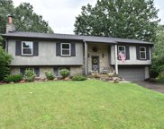 3546 Juliann Circle, Lexington image