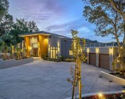 18303 Black Road, Los Gatos image