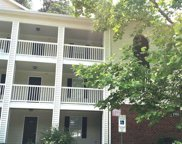 1901 Trailwood Heights Lane Unit #104, Raleigh image