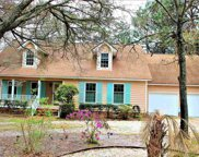 1001 Crooked Oak Dr., Pawleys Island image
