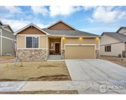 8621 13th St, Greeley image