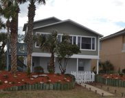 2120 Central Ave S, Flagler Beach image