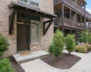 2038 Celadon Drive Ne Unit 114, Grand Rapids image