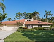 13315 Saffron Circle, Palm Beach Gardens image