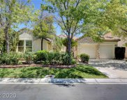 812 Sir James Bridge Way, Las Vegas image