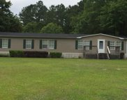 3928 LOBLOLLY AVENUE, Little River image