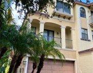 1509 NE 26th Ave Unit 1509, Fort Lauderdale image