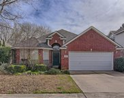 12716 Red Cedar Drive, Fort Worth image