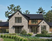 992 Country Club Parkway, Castle Rock image