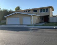 4105 -4107   Del Mar Ave. Avenue, Long Beach image