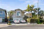 3561     Dahlia Circle, Seal Beach image