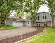 13048 Quinn Street NW, Coon Rapids image