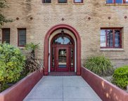 15  Eastwind St, Marina Del Rey image