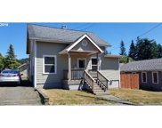 58 S COLLIER  ST, Coquille image