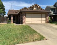 9357  Hoyleton Way, Elk Grove image