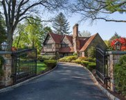 274 Pondfield Road, Bronxville image