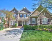 403 Belrose Drive, Cary image