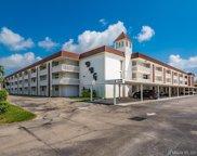 1040 Se 4th Ave Unit #225, Deerfield Beach image