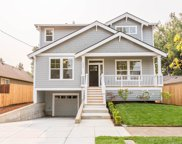 4529 SE 49TH  AVE, Portland image