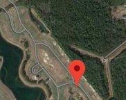 510 Moss Lake Lane, Holly Ridge image