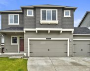 812 Louise Wise Ave NW, Orting image
