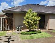 94-830 Lelepua Street Unit 17B, Waipahu image
