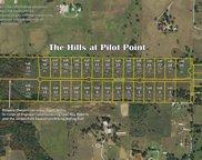 700 Vest Lane, Pilot Point image