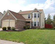 6366 Hillview  Circle, Fishers image