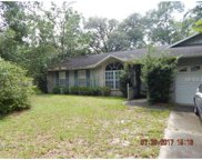 520 Land O Lakes Court, Deland image