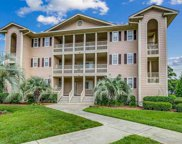 1900 Duffy St. Unit F-3, North Myrtle Beach image