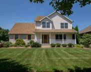 3984 W 92nd Place, Merrillville image