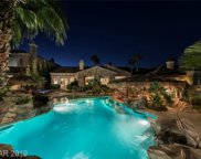 2516 PEACEFUL PRAIRIE Court, Las Vegas image
