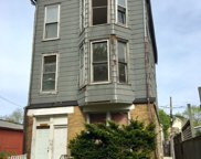 1747 North Spaulding Avenue, Chicago image