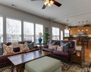 5319 Shaker Heights Lane, Raleigh image