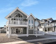 227 120th, Stone Harbor image