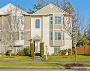 7416 33rd Wy NE, Lacey image