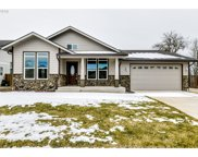 1193 PRAIRIE MEADOWS  AVE, Junction City image