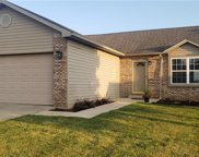 2031 Winfield Park  Drive, Greenfield image