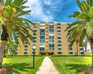 851 Bayway Boulevard Unit 705, Clearwater image