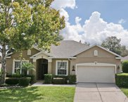 673 Pickfair Terrace, Lake Mary image