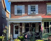 1624 Powell St, Norristown image