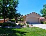 1936 PEARL CITY Court, Henderson image