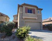 721 Brown Breeches Avenue, North Las Vegas image