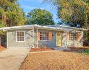6602 S Kissimmee Street, Tampa image