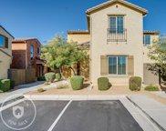 21260 N 36th Place, Phoenix image