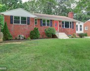 4513 REAMY DRIVE, Suitland image
