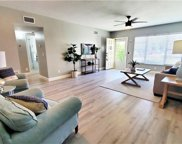 2262 Swedish Drive Unit 14, Clearwater image