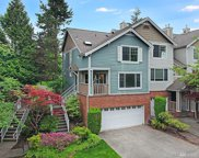 4138 248th Ct SE, Sammamish image